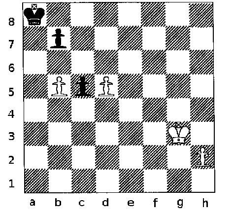 Chess Diagram Win House Wiring Diagram Symbols